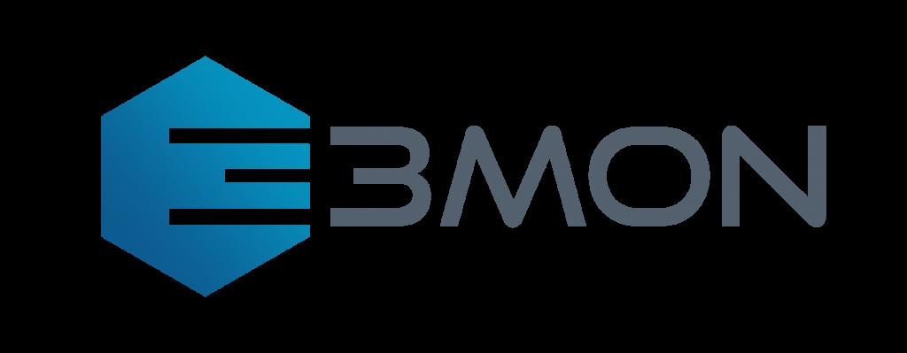 3Mon logo