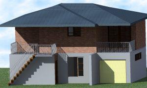 Residential Development…