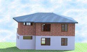 Residential Development…2